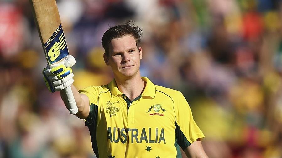 स्टीवन स्मिथ ने बताया, भारत के आईपीएल और ऑस्ट्रेलिया के बीबीएल में कौन है बेहतर टी-20 लीग 3