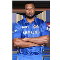 IPL 2019: किंग्स इलेवन पंजाब के खिलाफ इन 4 विदेशी खिलाड़ियों के साथ उतर सकती है मुंबई इंडियंस 2
