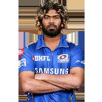 IPL 2019: किंग्स इलेवन पंजाब के खिलाफ इन 4 विदेशी खिलाड़ियों के साथ उतर सकती है मुंबई इंडियंस 3