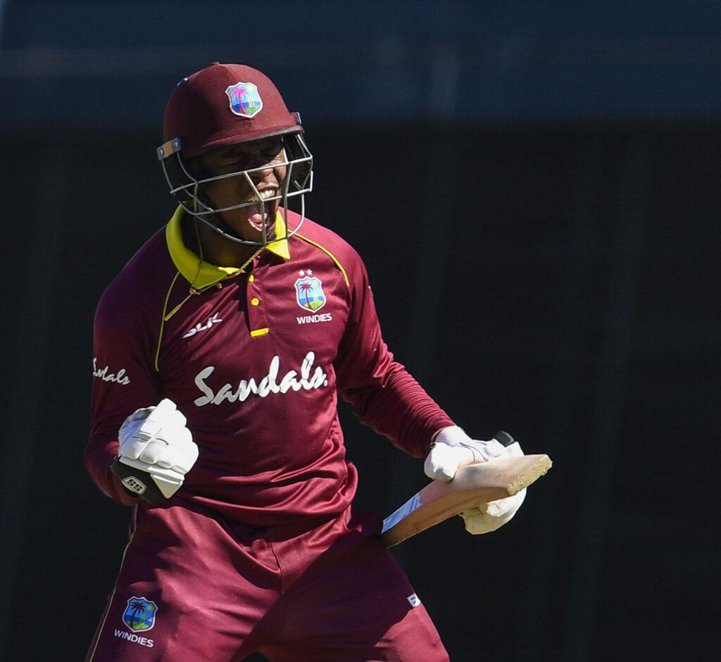 आईपीएल 2019: क्या प्लेऑफ में हिस्सा नहीं लेंगे वेस्टइंडीज के खिलाड़ी? 2