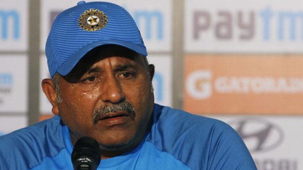 आर्मी कैप मामले में पीसीबी ने की थी आईसीसी से शिकायत, अब बीसीसीआई से पहले भरत अरुण ने बंद की पाकिस्तान की बोलती 3