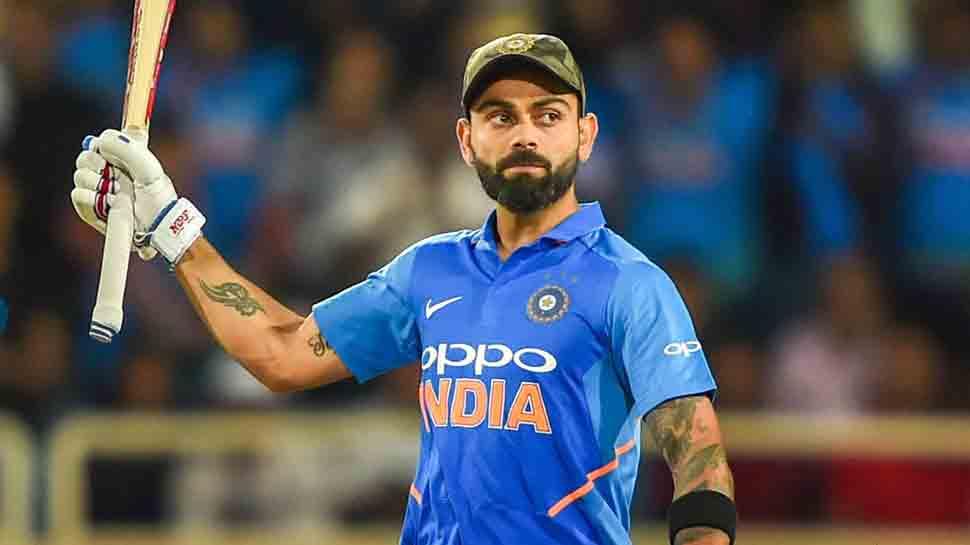 विराट कोहली ने बताया विश्वकप की वजह से आईपीएल से लेंगे नाम वापस या होंगे अपनी टीम के कप्तान 1