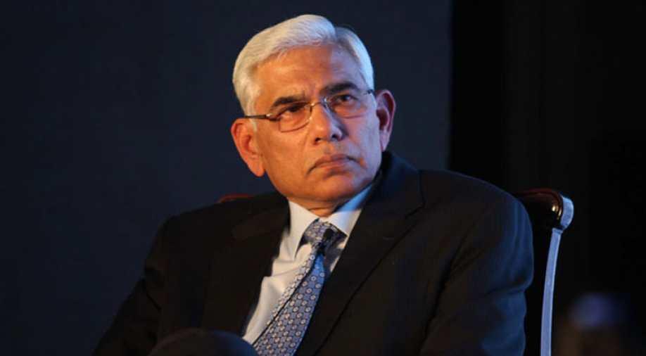 बीसीसीआई के सीओए विनोद राय ने कुंबले-कोहली विवाद को लेकर किया बड़ा खुलासा 2