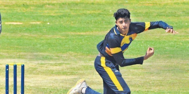 IPL 2019- अंडर-19 के ये पांच विस्फोटक खिलाड़ी इस साल आईपीएल में मचा सकते हैं धमाल 3
