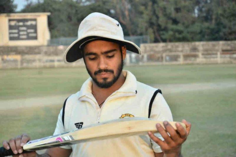 IPL 2019- अंडर-19 के ये पांच विस्फोटक खिलाड़ी इस साल आईपीएल में मचा सकते हैं धमाल 4