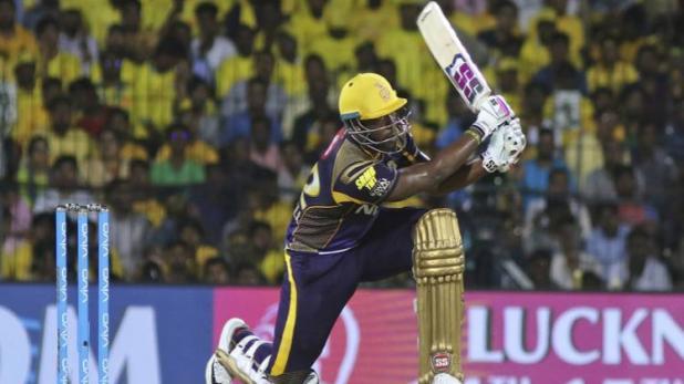 IPL 2019- शाहरुख खान ने खोला ड्रेसिंग रूम का रहस्य, हैदराबाद के खिलाफ मिली जीत के बाद रोना चाहता था ये खिलाड़ी 2