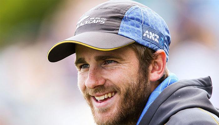NZ vs IND- केन विलियम्सन तीसरे और आखिरी वनडे मैच में खेलेंगे या नहीं, न्यूजीलैंड के गेंदबाजी कोच ने दिया ये जवाब
