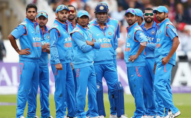 आईपीएल 2019 के दौरान खिलाड़ियों का वर्कलोड मैनेज करने के लिए बीसीसीआई ने लिया ये कठोर फैसला