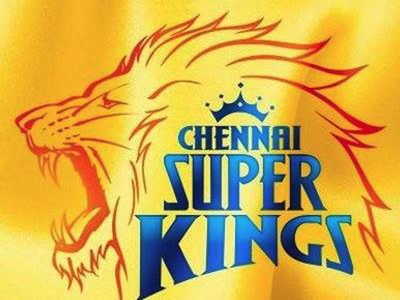 IPL 2019: CSKvsRCB: रॉयल चैलेंजर्स बैंगलोर के खिलाफ पहले मैच में इन 11 खिलाड़ियों के साथ उतर सकती है चेन्नई सुपर किंग्स 1
