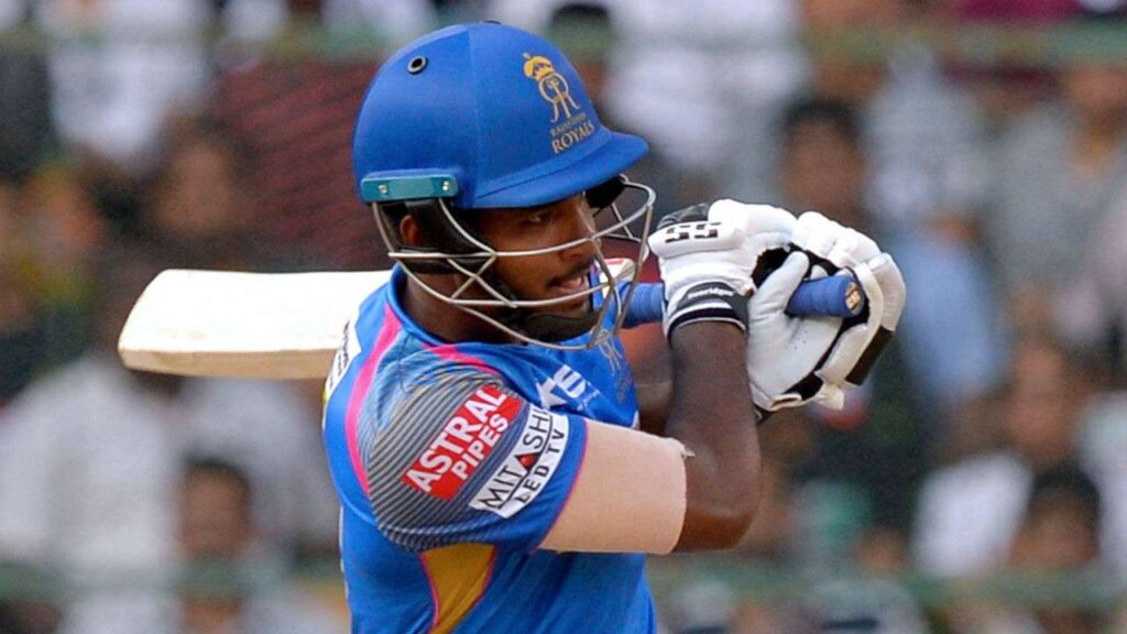 ICC CRICKET WORLD CUP 2019: भाजपा नेता गौतम गंभीर ने विश्व कप 2019 की चुनी भारतीय टीम, टीम में 3 बदलाव 4
