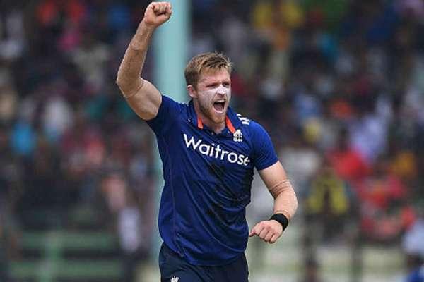 आईपीएल 2019: चेन्नई सुपर किंग्स के 5 ऐसे ऑल राउंडर जो हर टीम के लिए होंगे बड़ी चुनौती 2