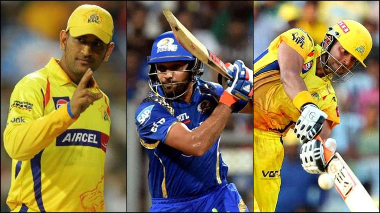 IPL 2019: दिल्ली कैपिटल्स के विरुद्ध मैदान पर उतरते ही रोहित शर्मा के नाम दर्ज हो जाएगा ये विश्व रिकॉर्ड, बनेंगें तीसरे खिलाड़ी