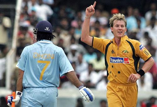 INDvsAUS: ऑस्ट्रेलिया के खिलाफ हैदराबाद के आंकड़ों से परेशान है भारतीय टीम, अब तक सिर्फ इतने मैचों में मिली है जीत 3