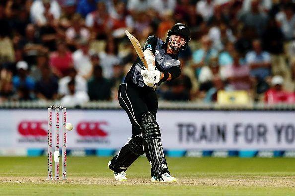 5 मौके जब गेंदबाज ने मांकडिंग कर अपनी टीम को जीताया मैच, टॉप पर हैं भारतीय विश्वविजेता कप्तान 2