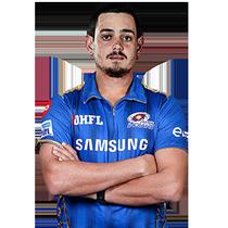 IPL 2019: किंग्स इलेवन पंजाब के खिलाफ इन 4 विदेशी खिलाड़ियों के साथ उतर सकती है मुंबई इंडियंस 1