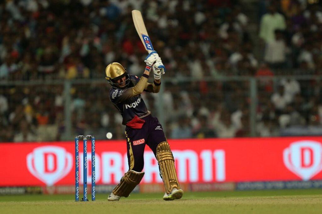 आईपीएल 2019: दिल्ली कैपिटल्स को मात देने इन खिलाड़ियों के साथ उतर सकती है केकेआर 6
