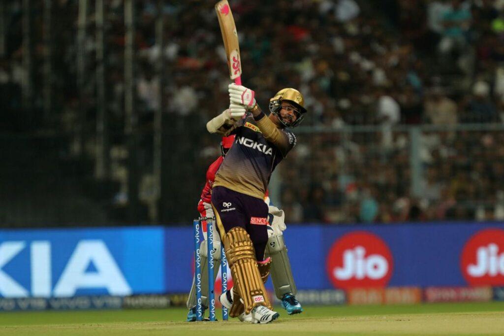 आईपीएल 2019: दिल्ली कैपिटल्स को मात देने इन खिलाड़ियों के साथ उतर सकती है केकेआर 2