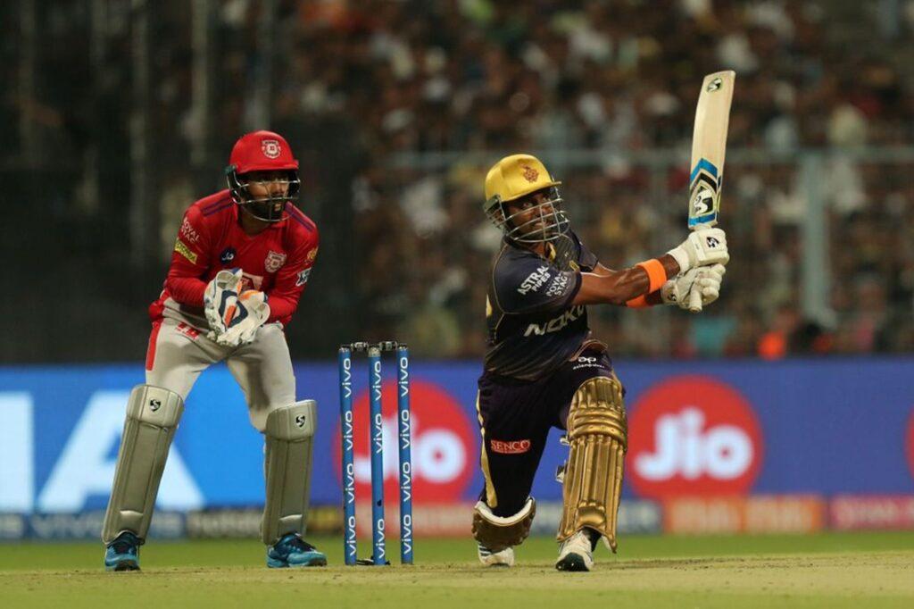 आईपीएल 2019: दिल्ली कैपिटल्स को मात देने इन खिलाड़ियों के साथ उतर सकती है केकेआर 3