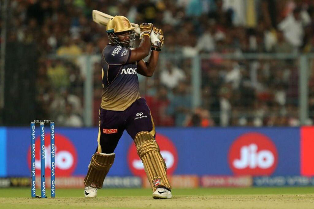 IPL 2019- ऑरेज कैप की रेस में केकेआर का दबदबा, इस अनकैप्ड खिलाड़ी के सिर सजी ऑरेंज कैप 3