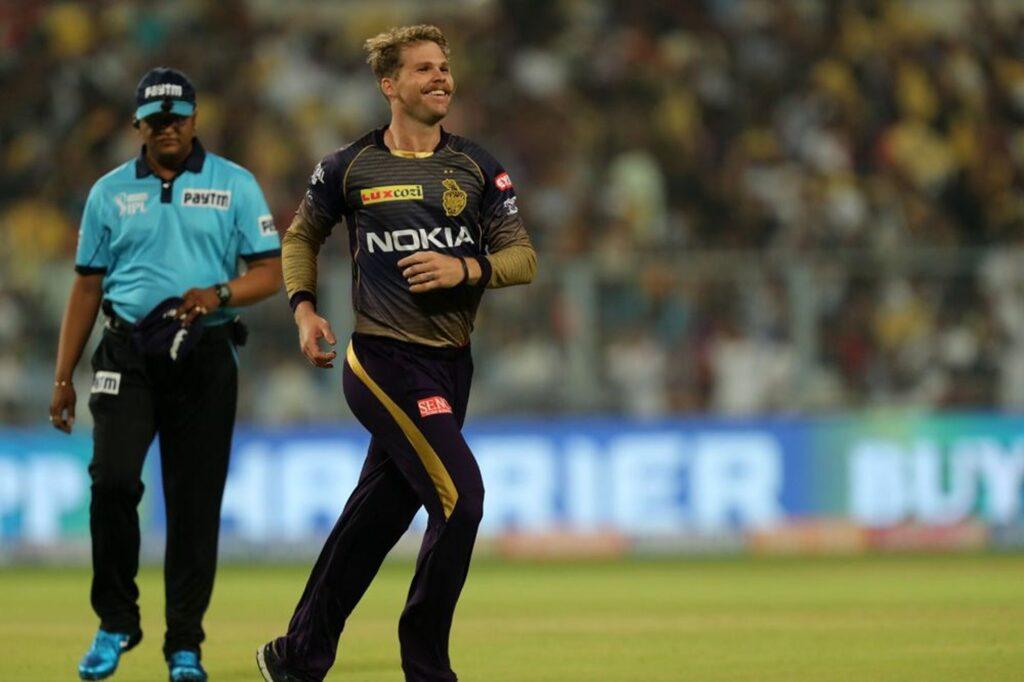 आईपीएल 2019: दिल्ली कैपिटल्स को मात देने इन खिलाड़ियों के साथ उतर सकती है केकेआर 11