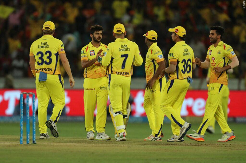 आईपीएल 2019: चेन्नई सुपर किंग्स के तेज गेंदबाज डेविड विली को भारत पहुँचने में होगी और देरी, यह है वजह 3