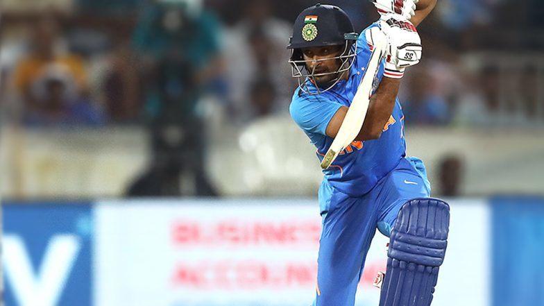 IPL 2019- इन 4 भारतीय खिलाड़ियों ने इस साल आईपीएल में किया अच्छा प्रदर्शन तो मिल सकता है विश्वकप टीम में जगह 2