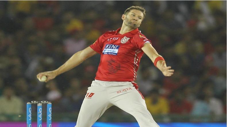 IPL 2019: इस खिलाड़ी ने सार्वजनिक तौर पर किया ऐलान जीतेंगे आईपीएल तो पियेंगे जूते से शराब 1