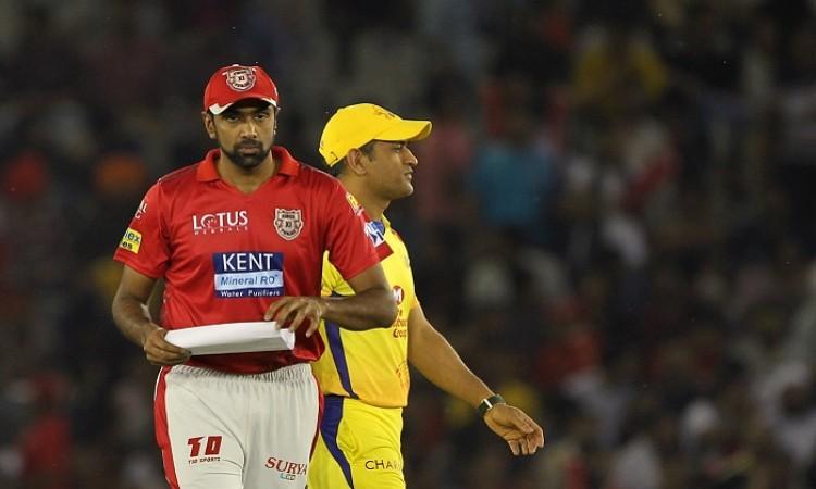 IPL 2019: मांकडिंग पर रविचन्द्रन अश्विन के पक्ष में उतरे राहुल द्रविड़, बटलर के लिए कही ये बात 2