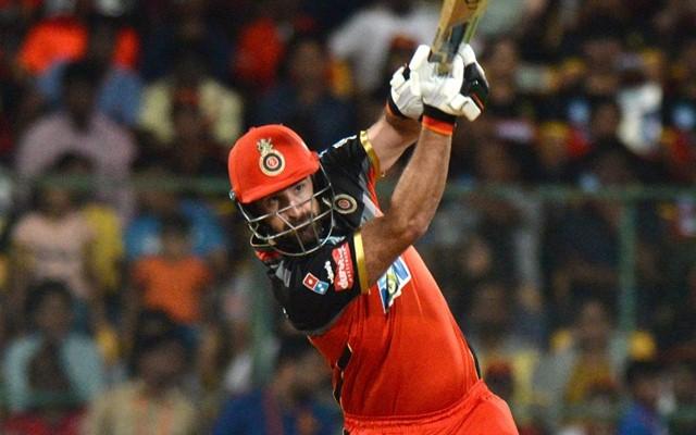 IPL 2019: मोईन अली और मार्कस स्टोइनिस के स्वदेश लौटने के बाद यह दो खिलाड़ी ले सकते हैं अंतिम ग्यारह में उनका स्थान 3