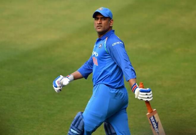 एमएस धोनी के बिना भारतीय टीम का जीतना है मुश्किल, इन चार विभागों में दिखती है कमजोर 1