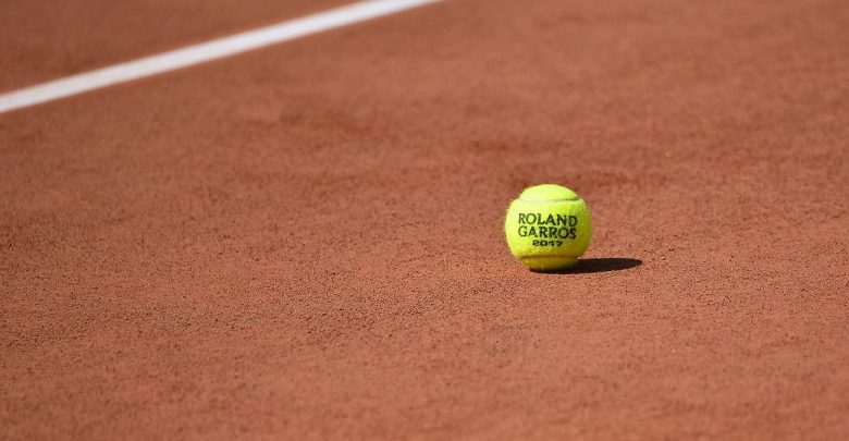 Tennis: An increase in the French Open's prize money