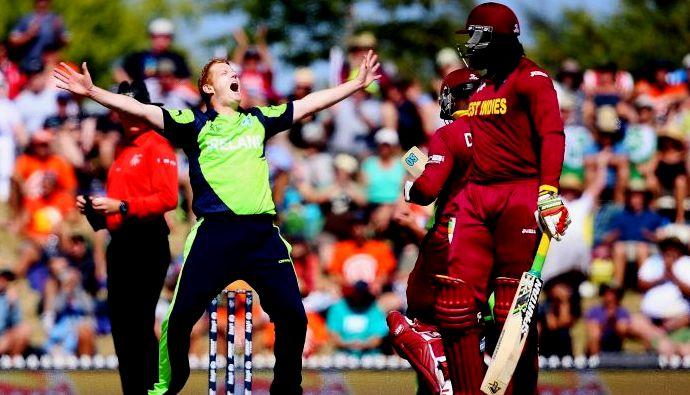 आईपीएल 2019: क्या प्लेऑफ में हिस्सा नहीं लेंगे वेस्टइंडीज के खिलाड़ी? 1