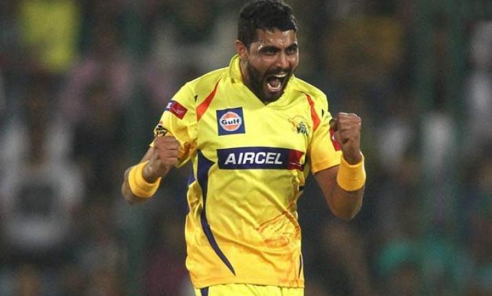 आईपीएल 2019: चेन्नई सुपर किंग्स के 5 ऐसे ऑल राउंडर जो हर टीम के लिए होंगे बड़ी चुनौती 4