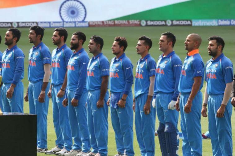 22 मई को विश्वकप के लिए इंग्लैंड रवाना होगी भारतीय टीम, इन 15 खिलाड़ियों की जगह पक्की!