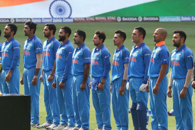 INDvsAUS : सीरीज के पांचवे वनडे में इन 3 बड़े बदलाव के साथ उतर सकती है भारतीय टीम