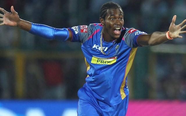 आईपीएल ट्रॉफी पर लिखी 'यत्र प्रतिभा अवसरा प्रपनोतिः' लाइन को इन 5 खिलाड़ियों ने सही साबित कर दिखाया 6