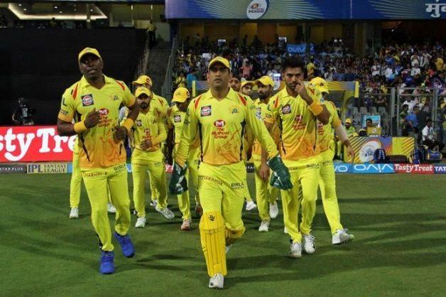 IPL 2019: CSKvsRCB: रॉयल चैलेंजर्स बैंगलोर के खिलाफ पहले मैच में इन 11 खिलाड़ियों के साथ उतर सकती है चेन्नई सुपर किंग्स