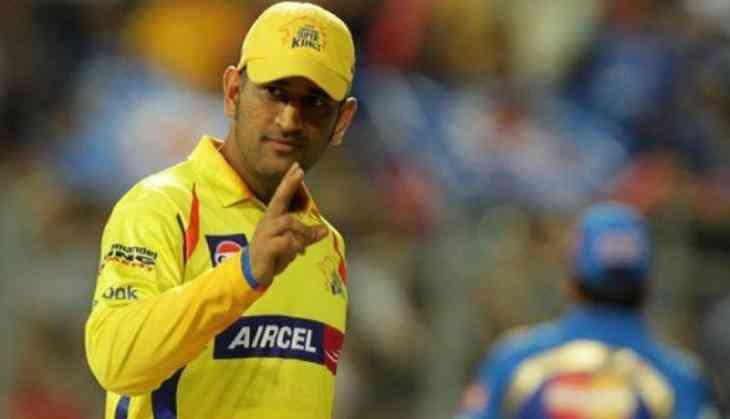 IPL 2019: CSKvsRCB: रॉयल चैलेंजर्स बैंगलोर के खिलाफ पहले मैच में इन 11 खिलाड़ियों के साथ उतर सकती है चेन्नई सुपर किंग्स 6