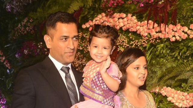 4 भारतीय क्रिकेटर, जिन्हें अपनी प्रशसंक से हुआ प्यार और कर ली शादी 1