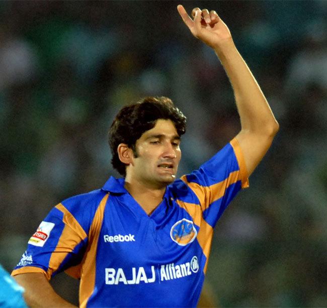 आईपीएल 2019: पिछले 11 सालों से अटूट है ये रिकॉर्ड, आज तक तोड़ नहीं सका कोई खिलाड़ी 2