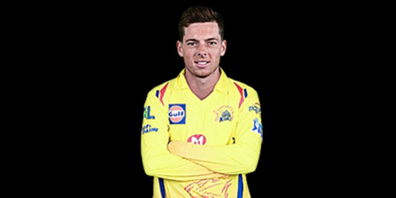 आईपीएल 2019: चेन्नई सुपर किंग्स के 5 ऐसे ऑल राउंडर जो हर टीम के लिए होंगे बड़ी चुनौती 46