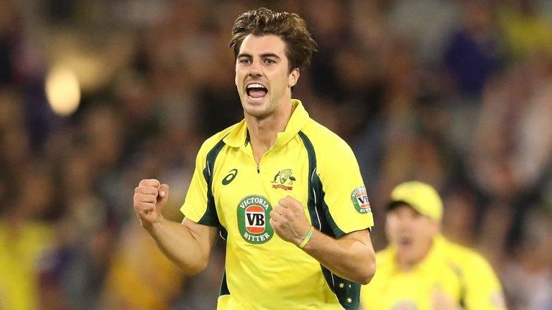 विश्वकप की वजह से पैट कमिंस को ऑस्ट्रेलिया ने बाकी बचे 2 मैचों से पहले ही भेजा स्वदेश 41
