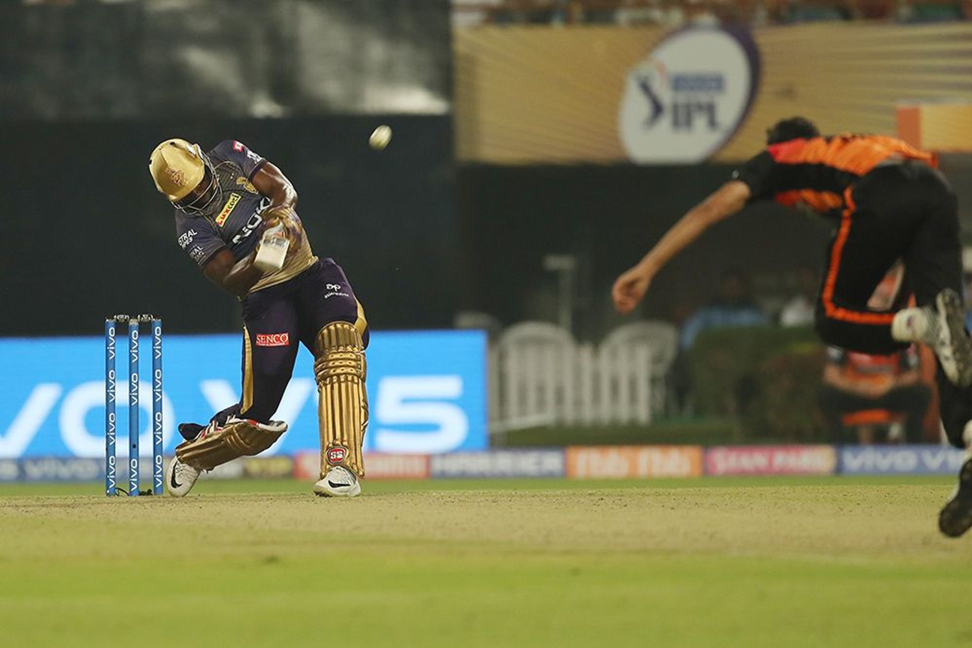 कोलकाता नाइट राइडर्स के यह दो दिग्गज खिलाड़ी भी छोड़ सकते हैं टीम का साथ 22