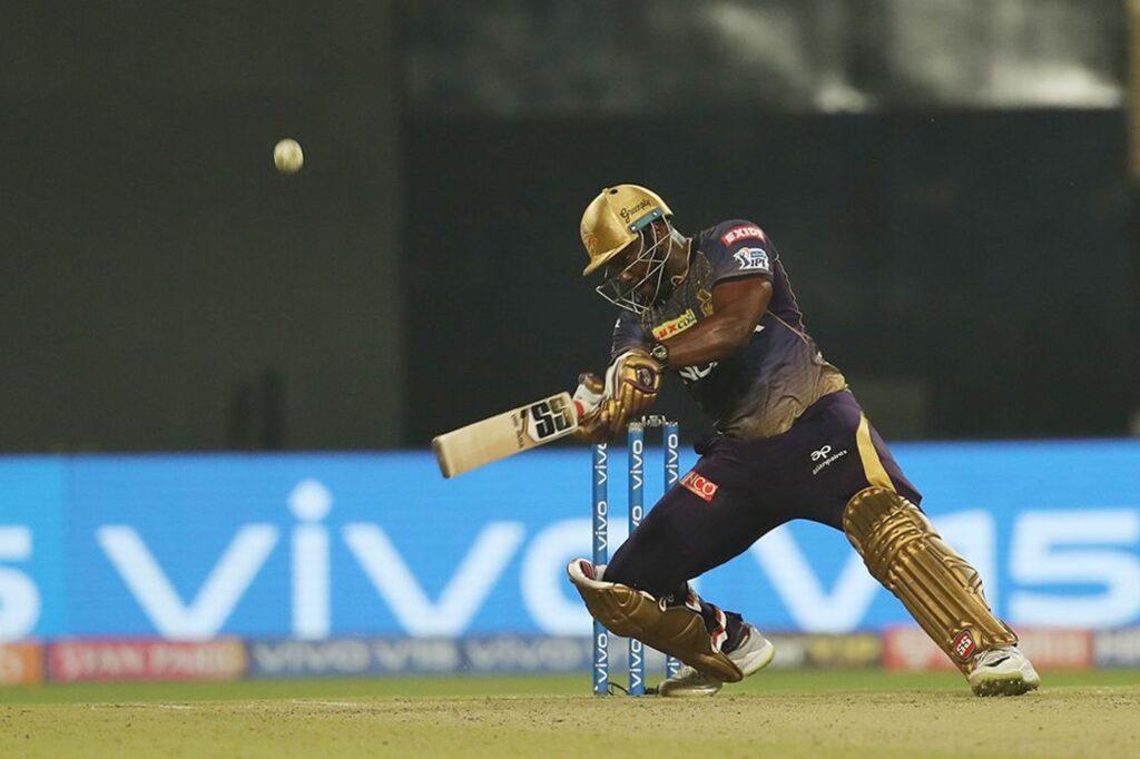 IPL 2019: नितीश राणा ने खोला राज, सनराइजर्स हैदराबाद के खिलाफ इस वजह से की थी पारी की शुरुआत 3