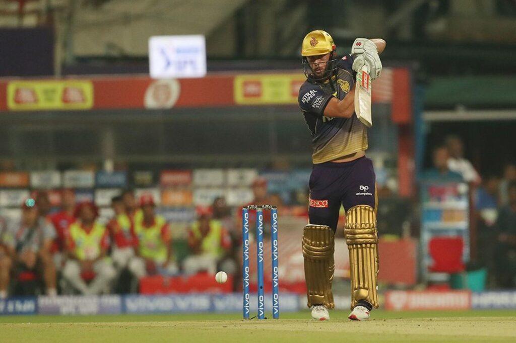 आईपीएल 2019: दिल्ली कैपिटल्स को मात देने इन खिलाड़ियों के साथ उतर सकती है केकेआर 1