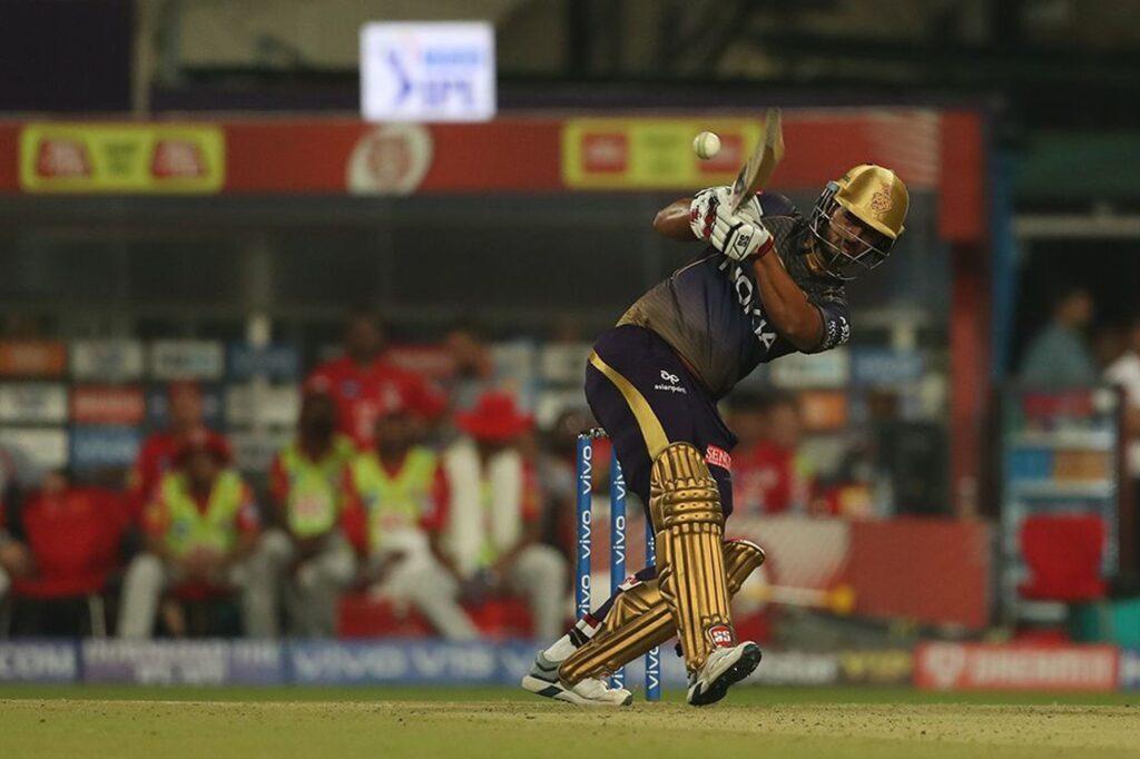 आईपीएल 2019: दिल्ली कैपिटल्स को मात देने इन खिलाड़ियों के साथ उतर सकती है केकेआर 4