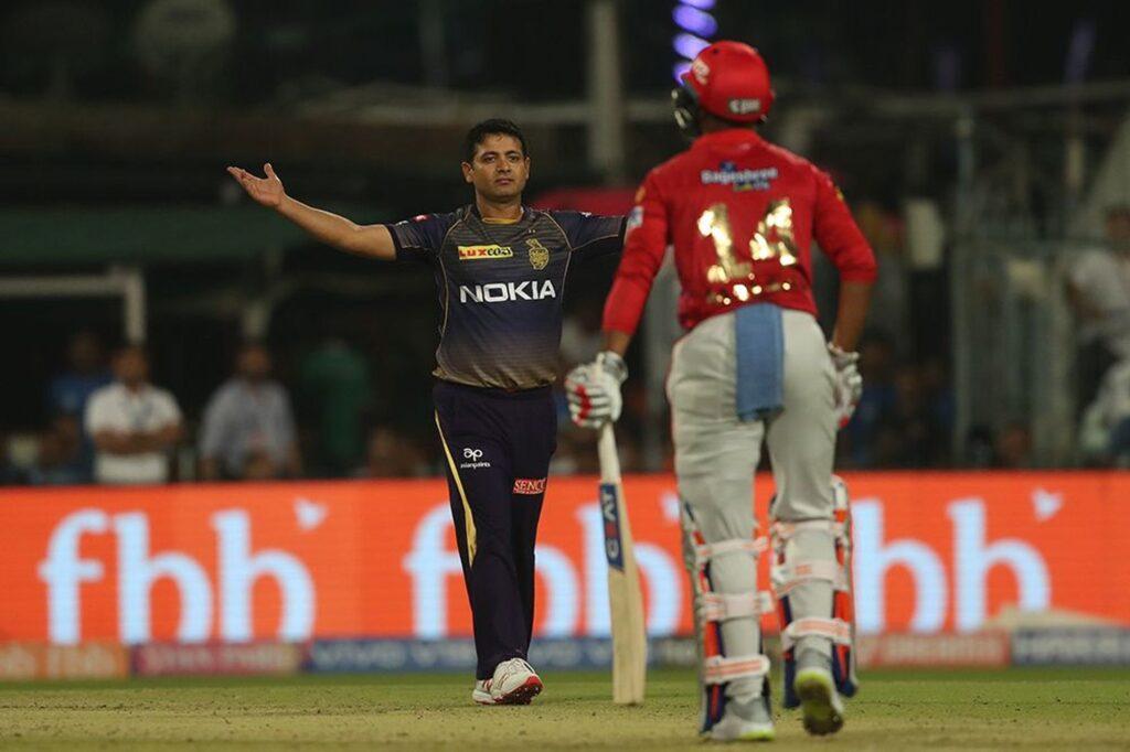 आईपीएल 2019: दिल्ली कैपिटल्स को मात देने इन खिलाड़ियों के साथ उतर सकती है केकेआर 8