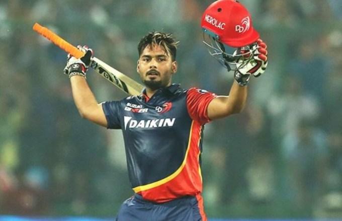माइकल वाॅन ने उठाई मांग इस भारतीय खिलाड़ी को विश्वकप टीम में शामिल करे भारत 2