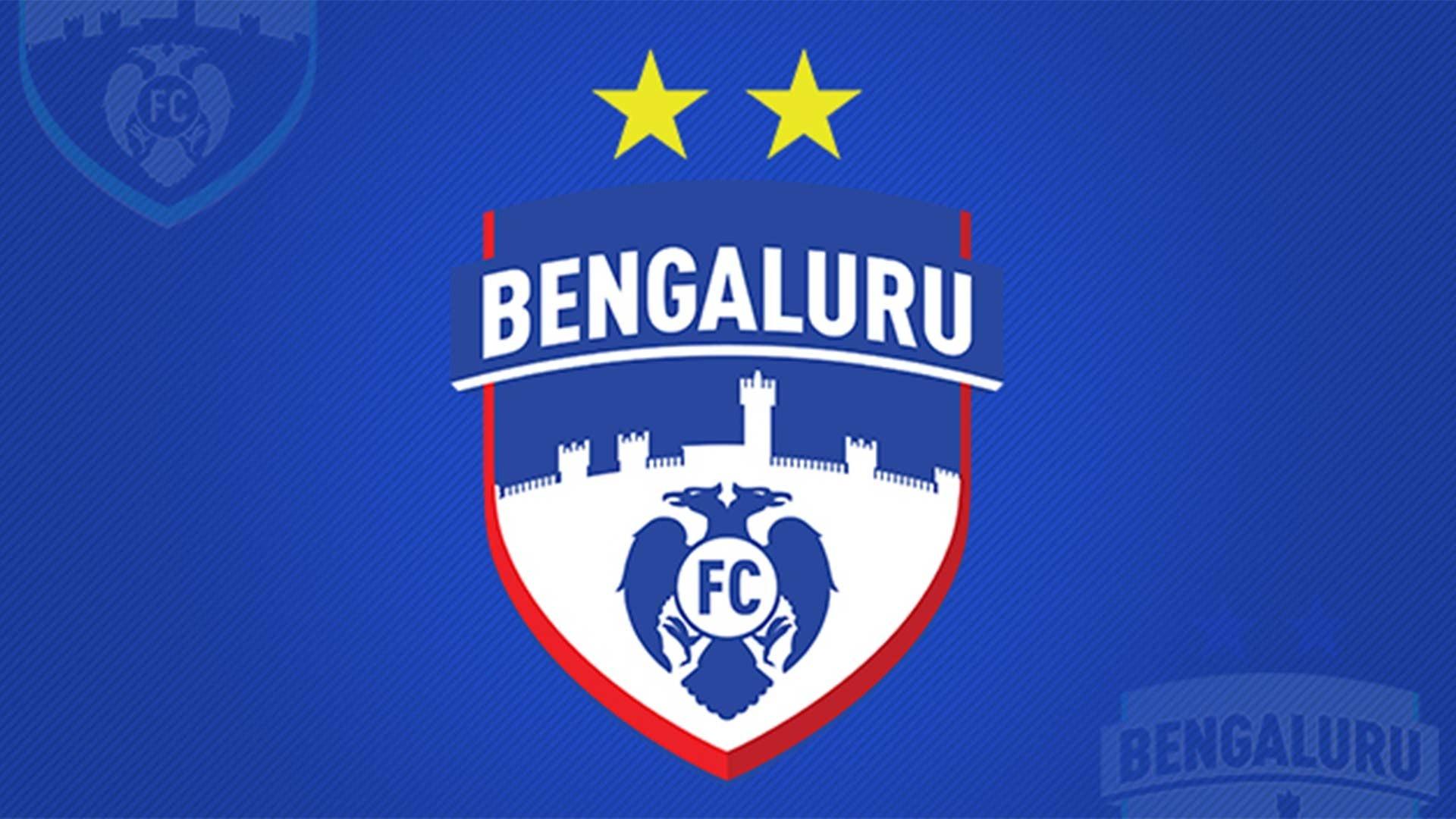 बेंगलुरू के लिए तुरूप का इक्का साबित हुए भारतीय खिलाड़ी