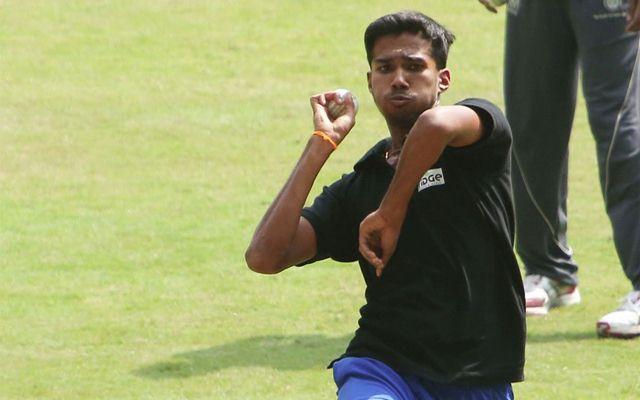 आईपीएल 2019: दिल्ली कैपिटल्स को मात देने इन खिलाड़ियों के साथ उतर सकती है केकेआर 10